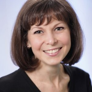 Christine Paquet, MSN.ca
