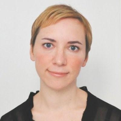 Jane Flanagan, FreshBooks