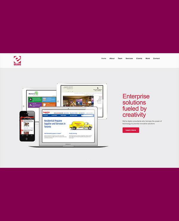 ebrandworldwide.com